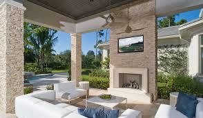 Eldorado Outdoor Kitchen 1000 Images About Stone Veneer On Pinterest Eldorado Stone