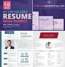 creative design resumes graphic designer cv format free download design resume pdf