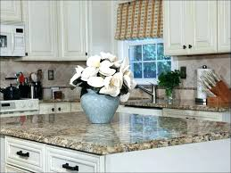 how to cut corian countertops cutting large size of to cut solid surface per square foot cut cutting corian countertops jigsaw
