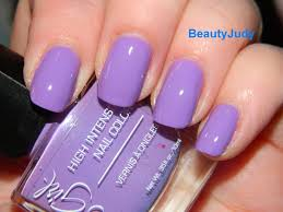 nail art jesses high intensity nail color swatches beautyjudy pretty colors for fall