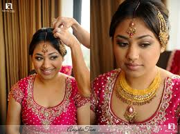 los angeles indian wedding south asian bride makeup artist and Indian Wedding Makeup And Hair Indian Wedding Makeup And Hair #34 indian wedding makeup and hair