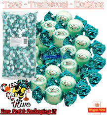 clarnico mint creams sweets retro sweet