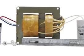 plusrite t5 ballast wiring diagram ewiring images of t5 ballast wiring diagram diagrams