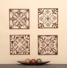 cast iron wall art nz