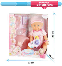 child size love doll high quality china best toy fashion 16 inch child size love dolls