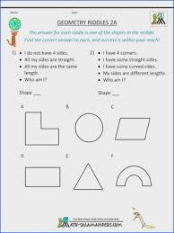 lovely solving multi step equations worksheet best equations with variables both sides worksheet awesome multi