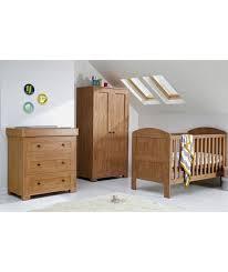 buy mamas papas harrow 3 piece nursery set dark oak at argosco argos pc living room set