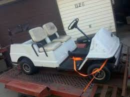 similiar columbia par car keywords 1985 columbia par car golf car for in fargo north dakota