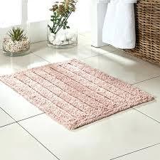 pink bath mat bath mat bathroom rug set pink bathroom tiles bathroom tiles pink bath mat