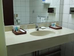 Bathroom Sinks Bowls Counter Bowl Sink Ch9039 Rusick Brown With Faucet Bathroom Sink