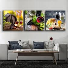 Modern Wall Paintings Living Room Modern Wall Art Promotion Shop For Promotional Modern Wall Art On