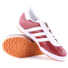 adidas beckenbauer mens trainers in red white lightbox moreview lightbox moreview lightbox moreview lightbox moreview lightbox moreview
