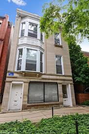 2 bedroom apartments for rent in lincoln park chicago il. 1-3 beds apartment for rent photo gallery 1. in lincoln park 2 bedroom apartments chicago il o