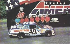 Stanley Smith AMERITRON BATTERIES Racing Team - Gallery - BS&S Motorsports  | racersreunion.com