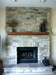 stone fireplace surround ideas stone veneer fireplace ideas stone veneer fireplace ideas pictures remodel and decor