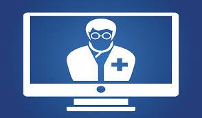 Image result for online doctor