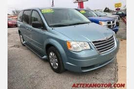2018 chrysler town and country for sale. interesting and location tulsa ok 2009 chrysler town and country lx in  to 2018 chrysler town country for sale