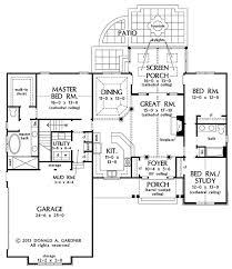 67 best home floor plans images on pinterest craftsman homes Home Plans With Double Porches 67 best home floor plans images on pinterest craftsman homes, craftsman style house plans and craftsman bungalows house plans with double porches