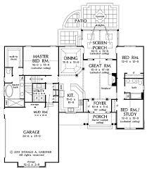 67 best home floor plans images on pinterest craftsman homes Four Bedroom Cottage House Plans 67 best home floor plans images on pinterest craftsman homes, craftsman style house plans and craftsman bungalows 4 bedroom cottage house plans