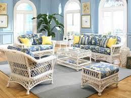 beach cottage furniture coastal. Beach Cottage Living Room Furniture Fresh Design Coastal Innovative Style Interesting Ideas Dining O