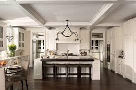 Beautiful Kitchen Light Fixtures Over Island Light Over Island