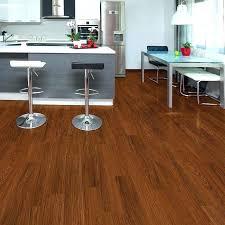 gripstrip resilient plank flooring allure grip strip flooring take home sample allure cherry resilient vinyl plank gripstrip