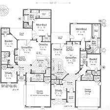 tudor house plans. Tudor Style House Plan - 3 Beds 2.00 Baths 3708 Sq/Ft #310 Plans