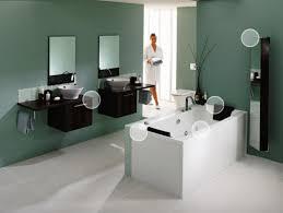 cool bathrooms london. cool bathrooms london i