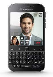 BlackBerry Blackberry Classic ...