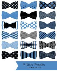 Free Bow Tie Cliparts Download Free Clip Art Free Clip Art