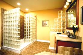 astounding designer bathrooms gallery and guest bathroom design ideas specially designed for owning comely views together astounding small bathrooms ideas