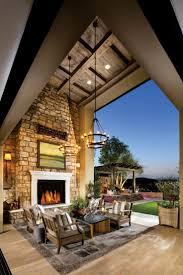 Outdoor Living Room 17 Best Ideas About Indoor Outdoor Living On Pinterest Indoor