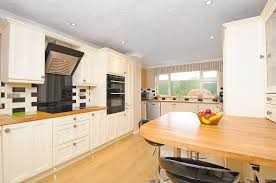 creating a small kitchen breakfast bar for compact spaces worktop express information guides