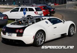 bugatti chiron engine bay 1milioncars bugatti chiron engine for the bugatti chiron is