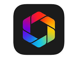 Ios Top Apps App Charts Better Edit Photos And Shop