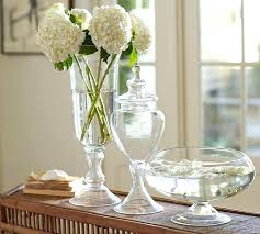 vase filler ideas floor fillers small images of decorative nice decoration interesting for glass