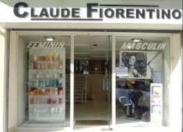 Claude Fiorentino Orsay Coiffeur Adresse Horaires Avis