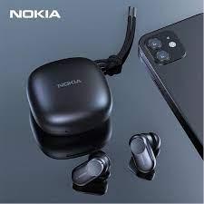 Tai nghe Nokia Bluetooth P3802A - Chính hãng