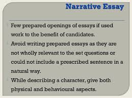 essays helping others rewards you garo gugo ht hayko misho dissertation