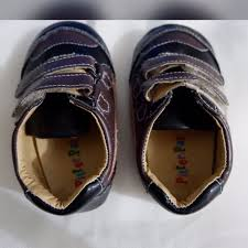 Pitter Pat Shoes Size Chart Pitter Pat Baby Shoes