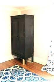 coat closet furniture wardrobes coat wardrobe cabinet build wardrobe closet marvelous design coat wardrobe how to