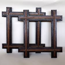 inspiring image of art large frames for wall decors top notch image of accessories for