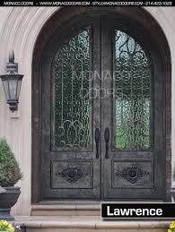 exterior double doors. Double Doors Exterior Photo - 16