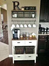 coffee kitchen decor wine kitchen decor best themes ideas on tea bars dining coffee bar