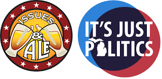 join michigan radio for issues ale it s just politics roundtable