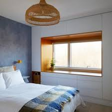 10x10 bedroom design ideas. Inspiration For A Small Contemporary Master Light Wood Floor And Gray Bedroom Remodel In London 10x10 Design Ideas N