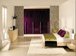 Design My Dream Bedroom Unique Decorating