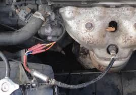 92 accord oxygen sensor diagram wiring diagrams Tiburon O2 Sensor Wiring Diagram 92 accord oxygen sensor diagram 2001 honda civic o2 sensor wiring diagram wiring diagram nissan titan GM O2 Sensor Wiring Diagram