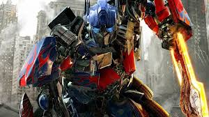 Free download Transformers Wallpapers ...