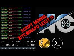 It is also known as 99 domino poker, using 1 set of domino cards (28 cards), arrange 4. Scriptnuyul Nuyulviatermux2020 Script Nuyul Mining Bitcoingpu Via Termux Legit Vps And Vpn